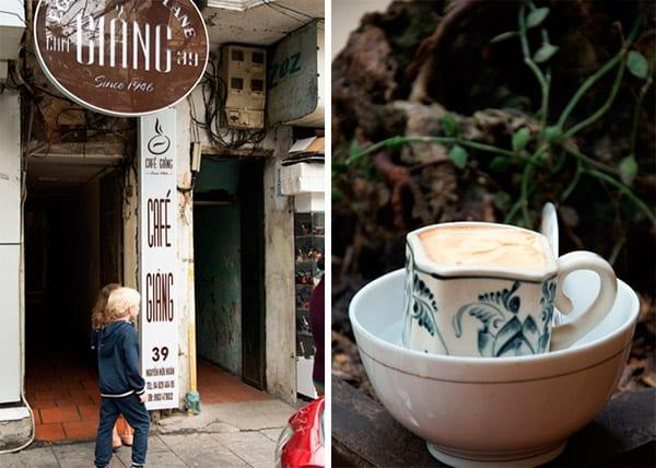 eggcoffee-hanoi