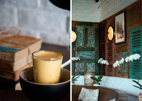 eggcoffee_best_hanoi
