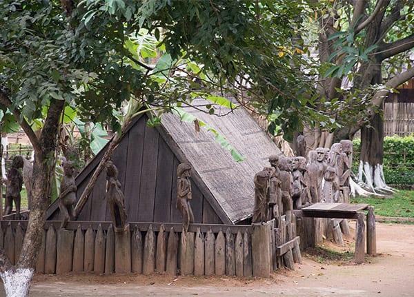 etnografi-hanoi