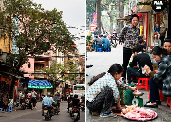 hanoi-livet-paa-gaden
