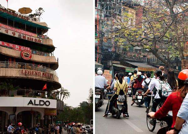 hanoi-old-town