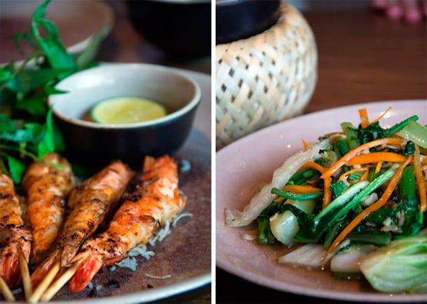 hanoi_cao-go-restaurant