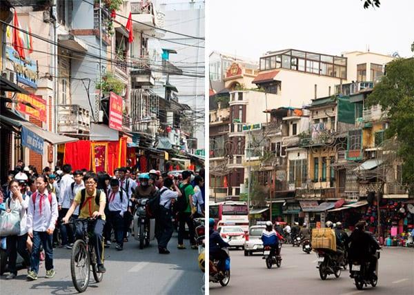 hanoi_city