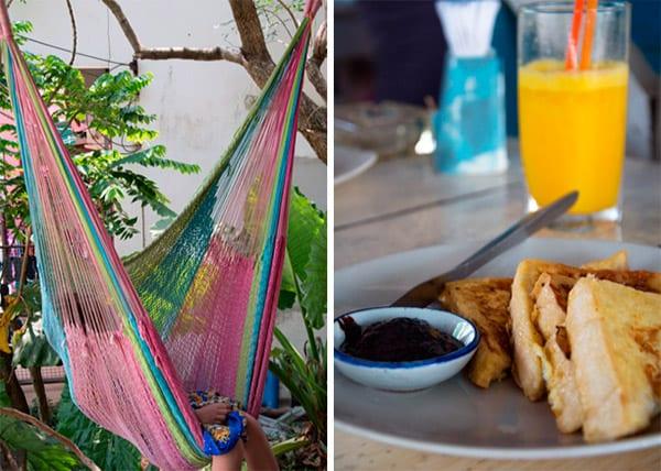lanta-breakfast