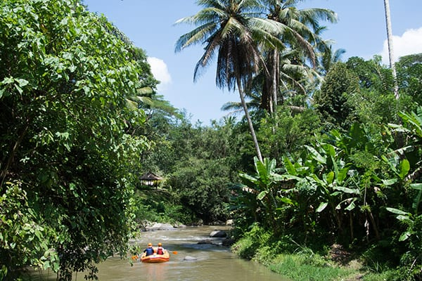 riverrafting-ubud