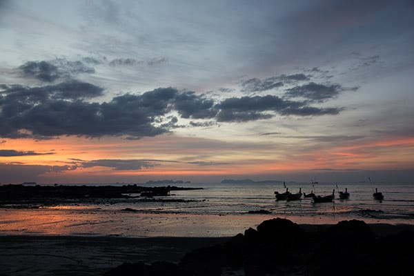 smuk-solnedgang