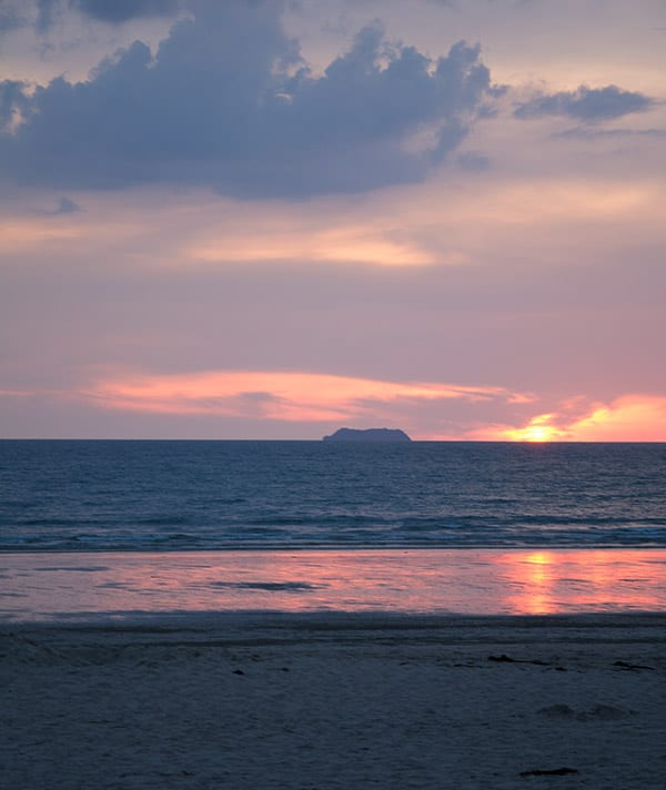 solnedgang-koh-lanta