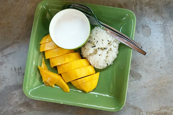 sticky-rice-mango