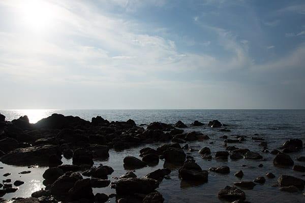 strand-koh-lanta-sten