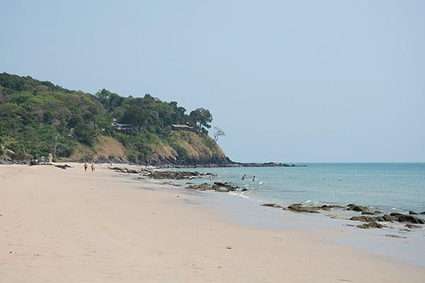 syd-strand-lanta