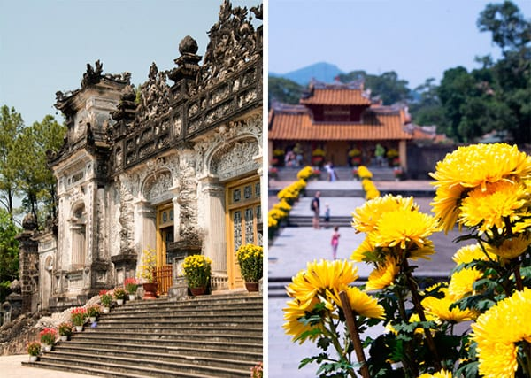 tombs-vietnam-hue