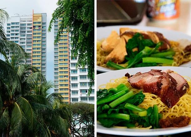 Singapore_kinesiskmad