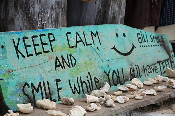 Smile_gili