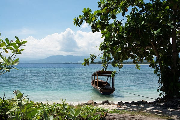 beautiful-gili-air
