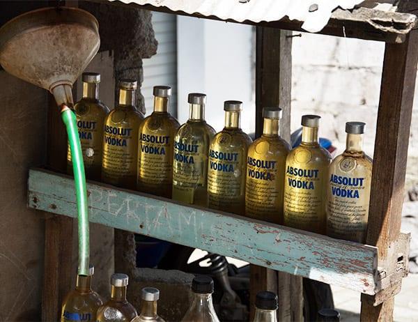 benzin-paa-flasker