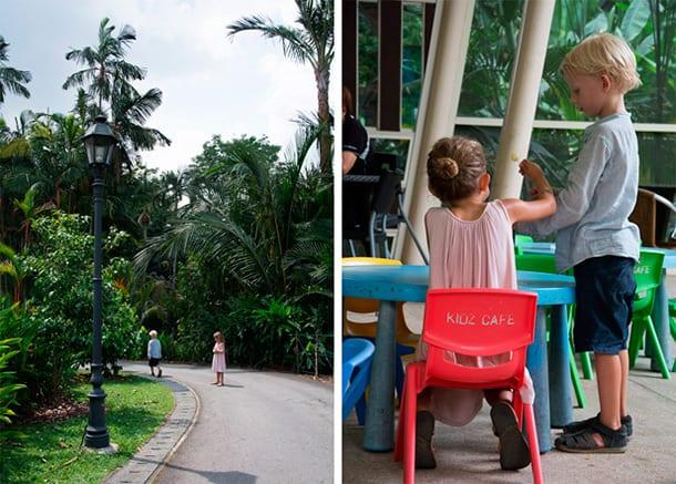 botanisk-have-singapore