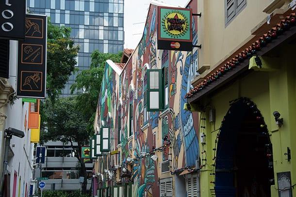 colour_singapore