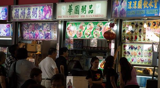 foodcourt-singapore