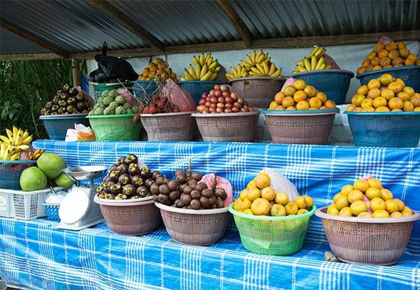 frugt-bali