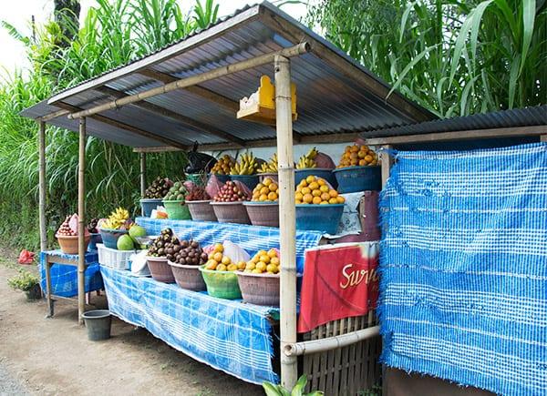 frugtbod-bali