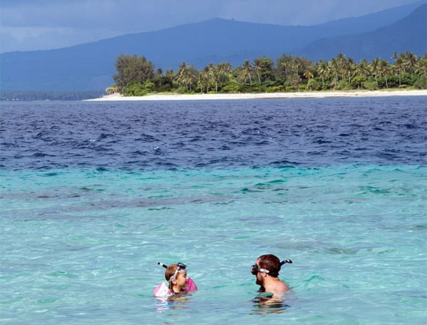gili-air-snorkle