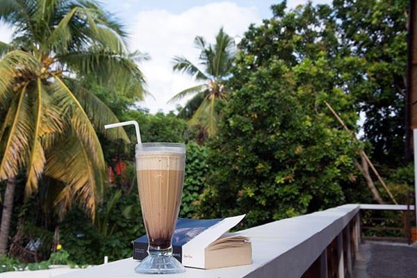 icecoffee-gili