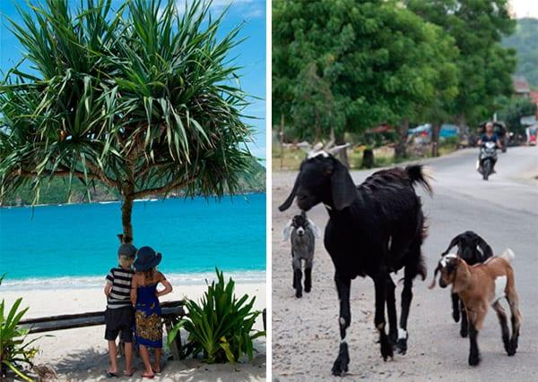 kuta_lombok_beach