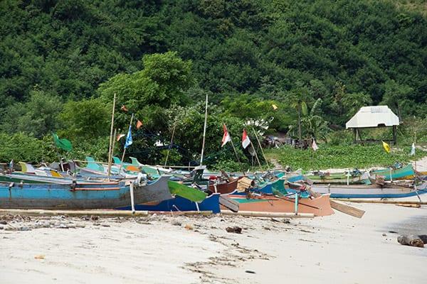 lombok-fiskere