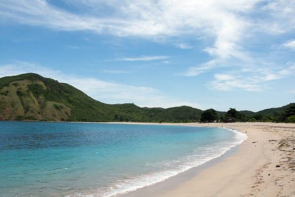lombok-smuk-strand