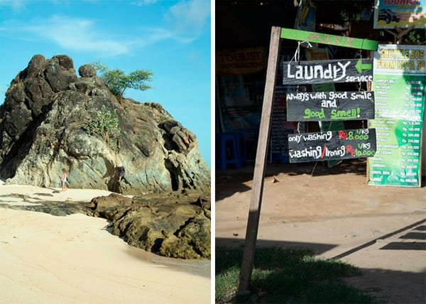 lombok_kuta_beach