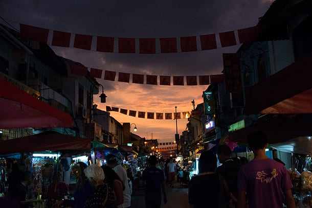 melaka-night-marked
