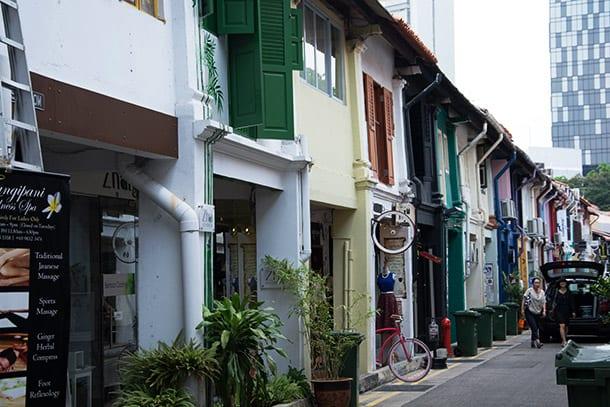 singapore_haji_lane