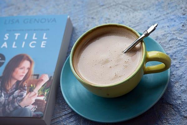 stadig alice og kaffe