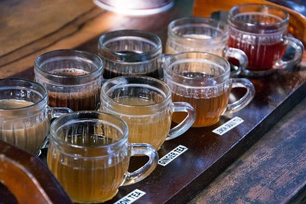 tasting-coffee-bali