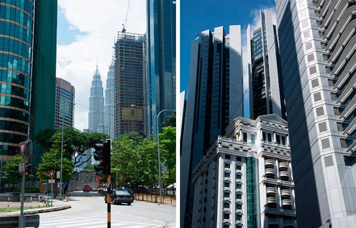 Kuala-Lumpur-twin