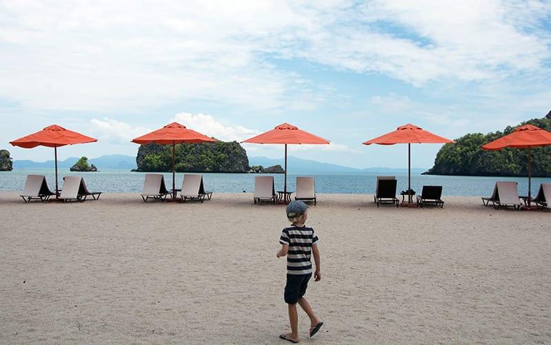 beach-langkawi
