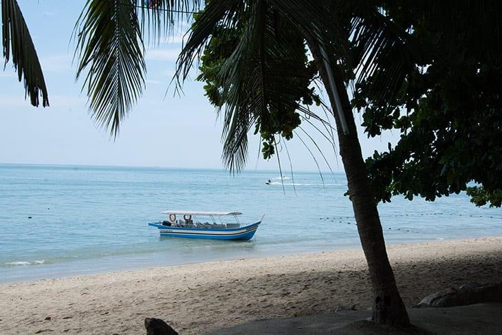 beach-penang