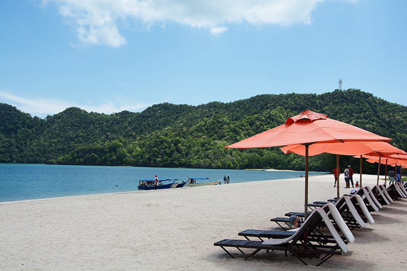beautiful-beach-langkawi