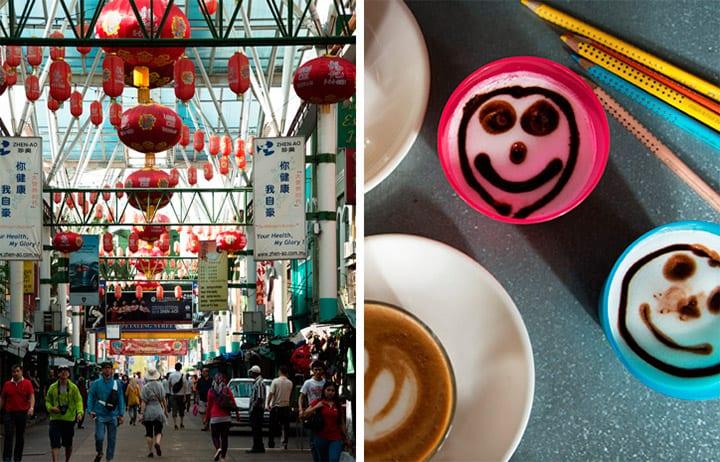 chinatown-kl
