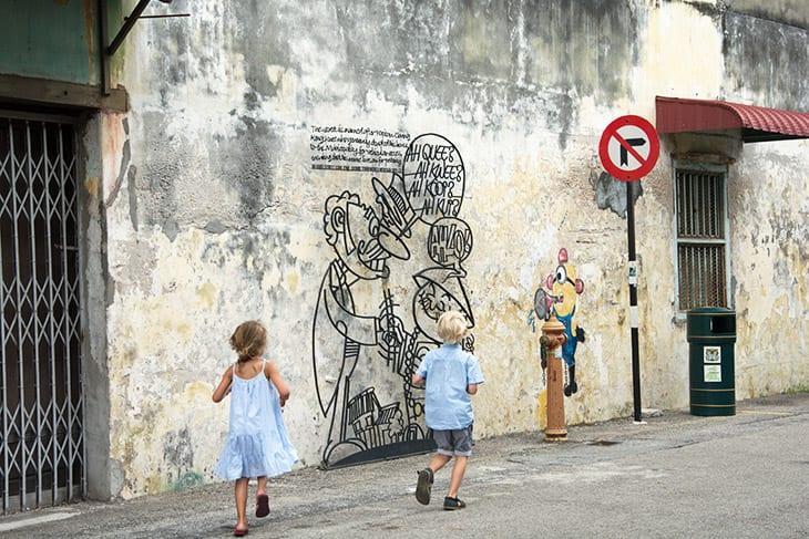 cool-streetart