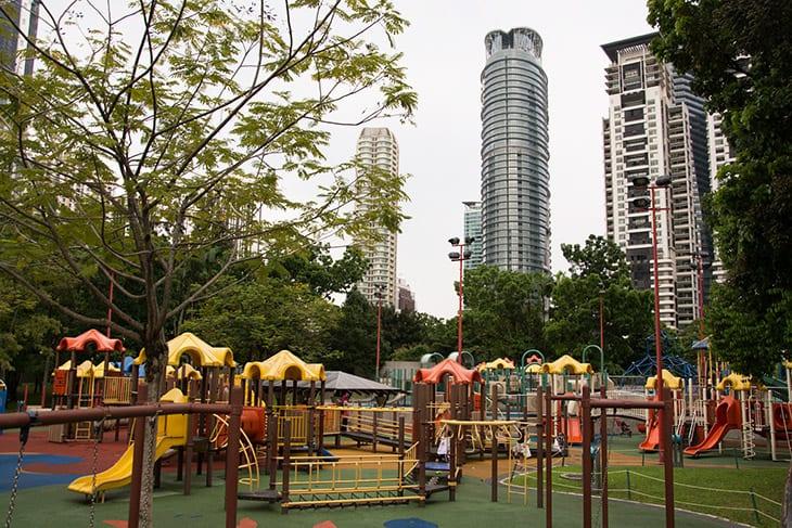 kualalumpur-playground