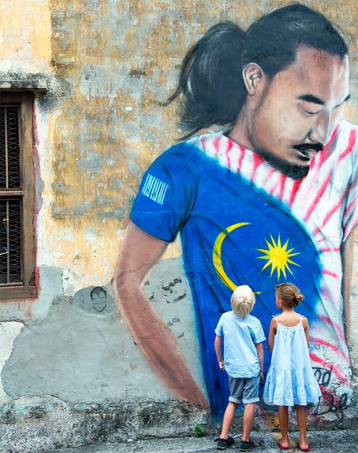 malaysia-georgetown