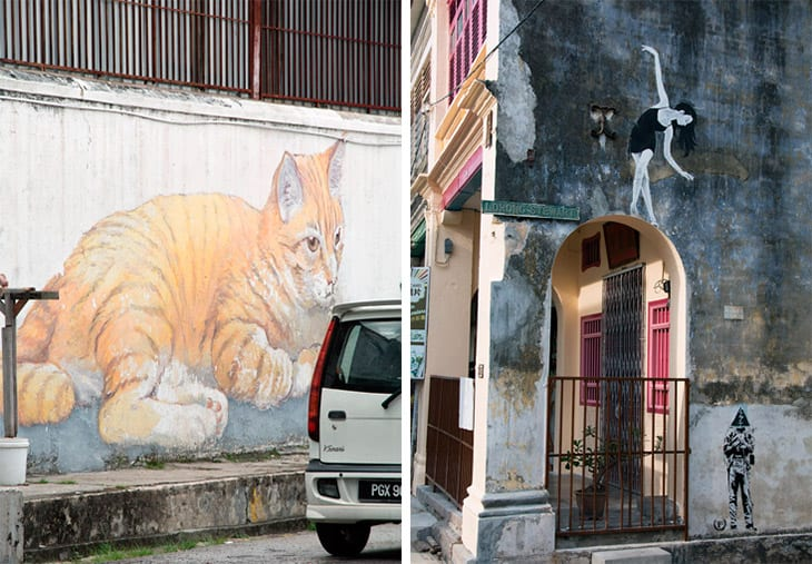 penang-streetart