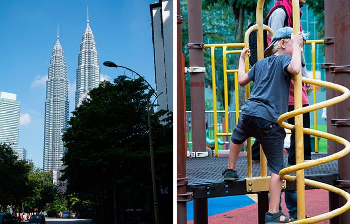 playground-kl