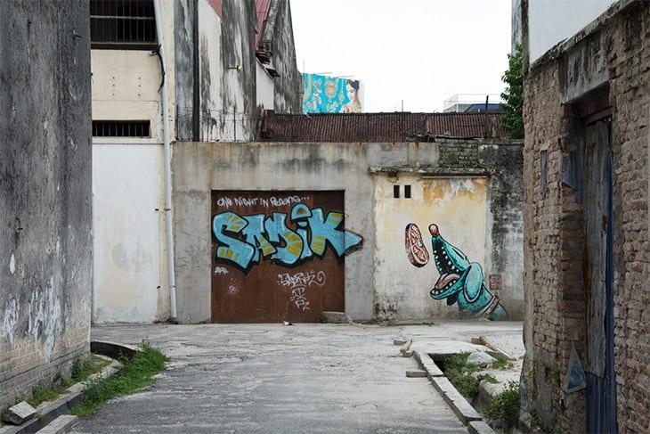 streetart-malaysia-georgetown