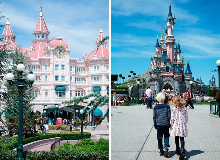 Disneyland-valdemarsr5
