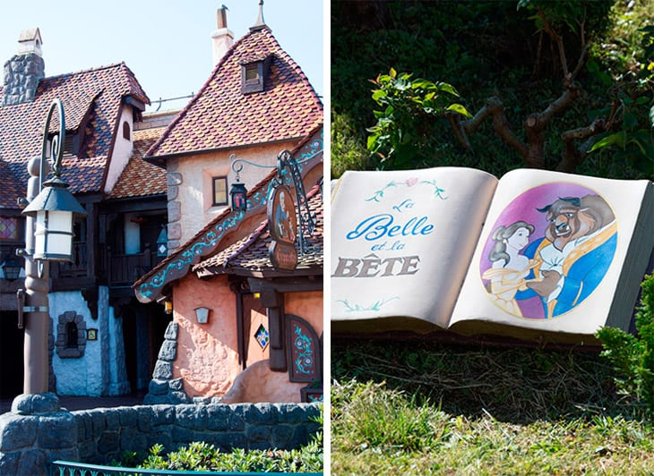 Disneyland-valdemarsro1