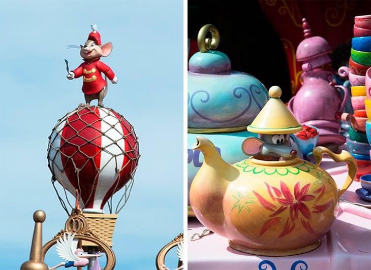 Disneyland-valdemarsro2