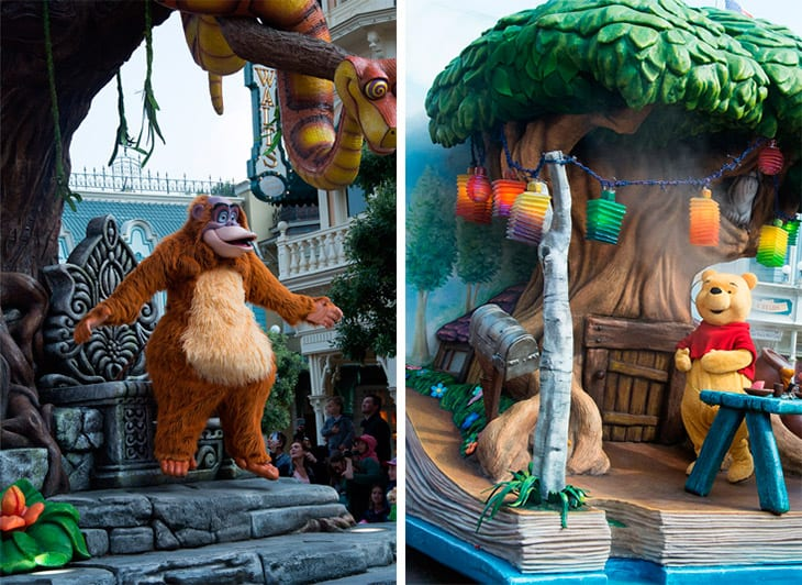 Disneyland-valdemarsro3