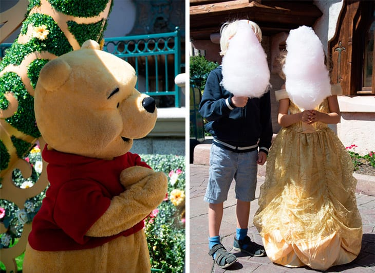 Disneyland-valdemarsro4